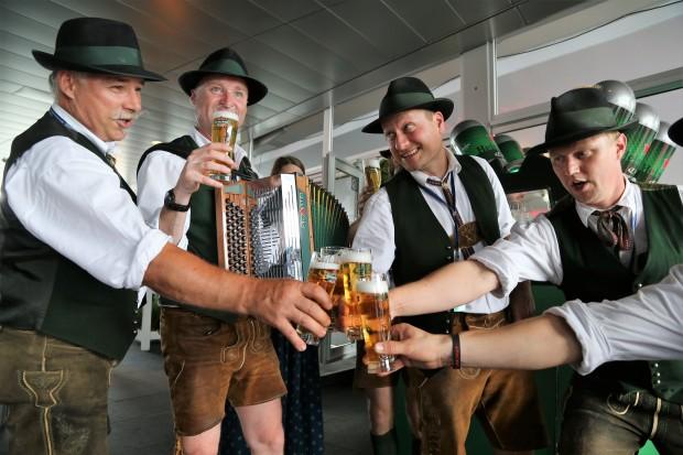 Bottas wins in Austria