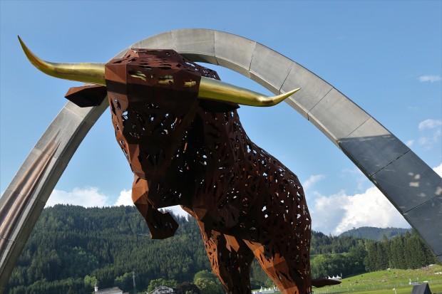 Season starts with two Grand Prix in Austria